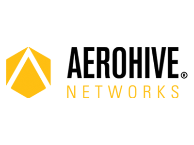 Aerohive Authorized Partner - Network Advocates