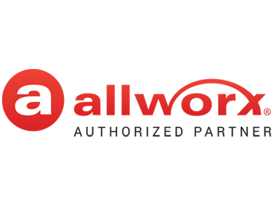 Allworx Authorized Partner - Network Advocates