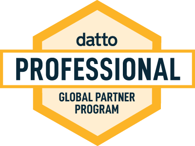 Datto Authorized Partner - Network Advocates