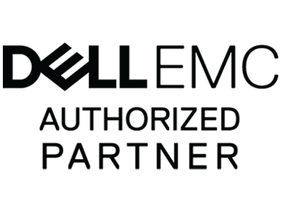 Dell Authorized Partner - Network Advocates