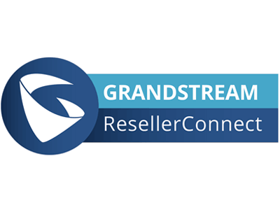 Grandstream Authorized Partner - Network Advocates