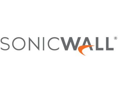 SonicWall Authorized Partner - Network Advocates