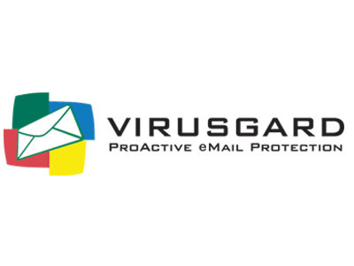 Virusgard Authorized Partner - Network Advocates
